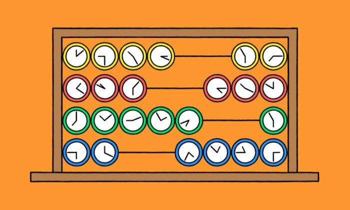 Multiplique seu tempo fazendo 4 perguntas sobre sua lista de tarefas  | Gestão do tempo