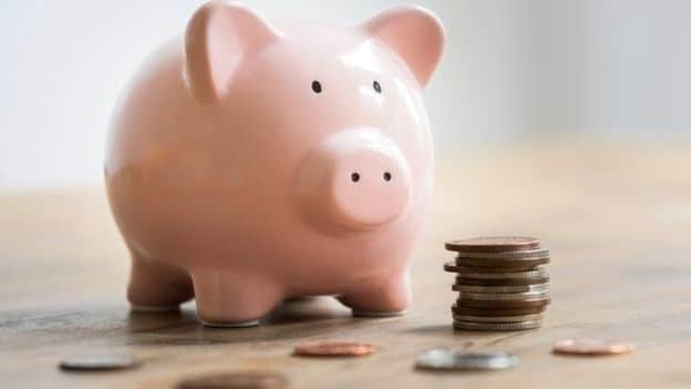 seguradora emite nota fiscal