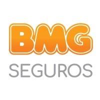 Seguro Garantia com BMG Seguros