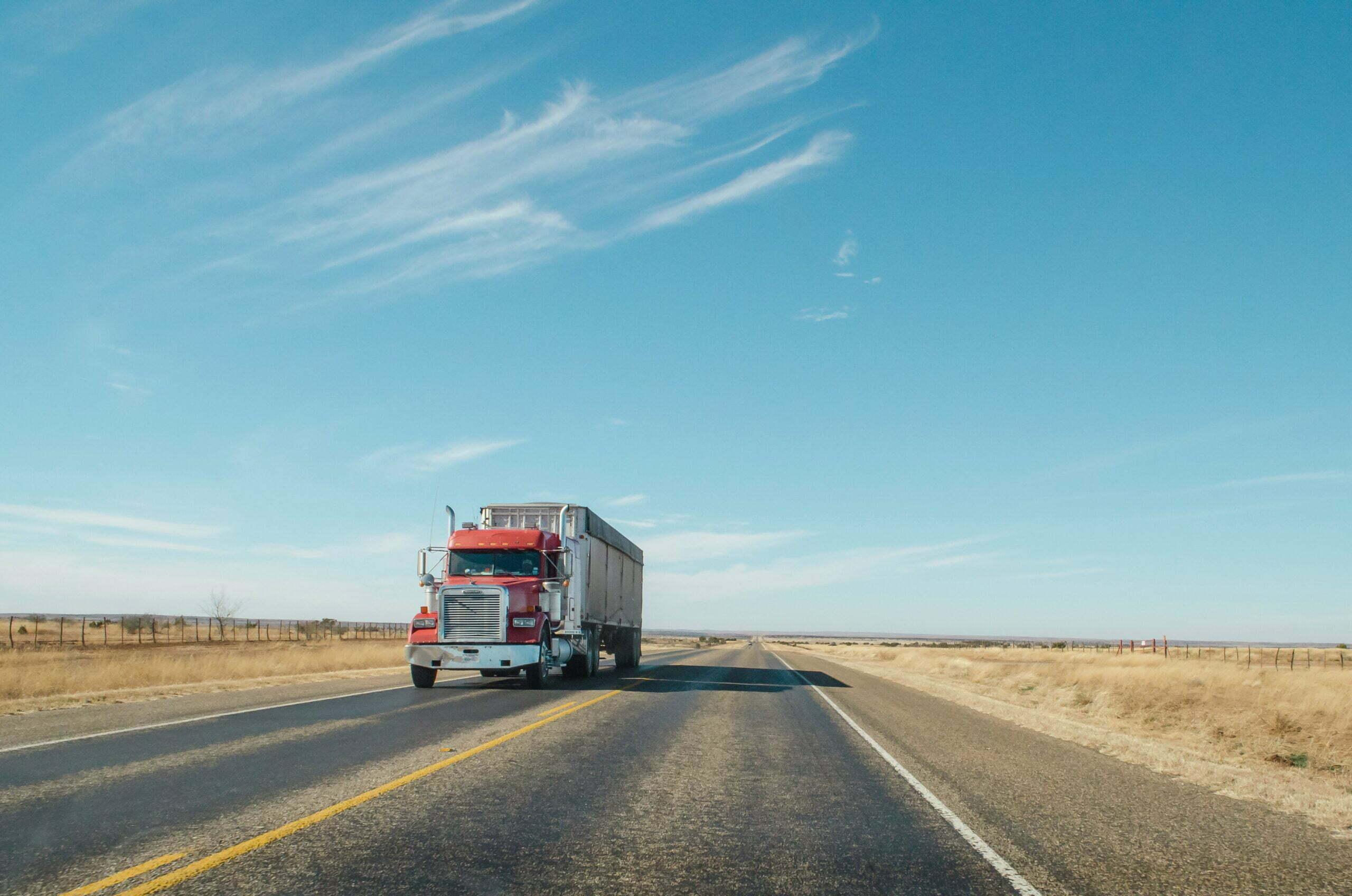 Seguro de carga é obrigatório para transportador e embarcador?
