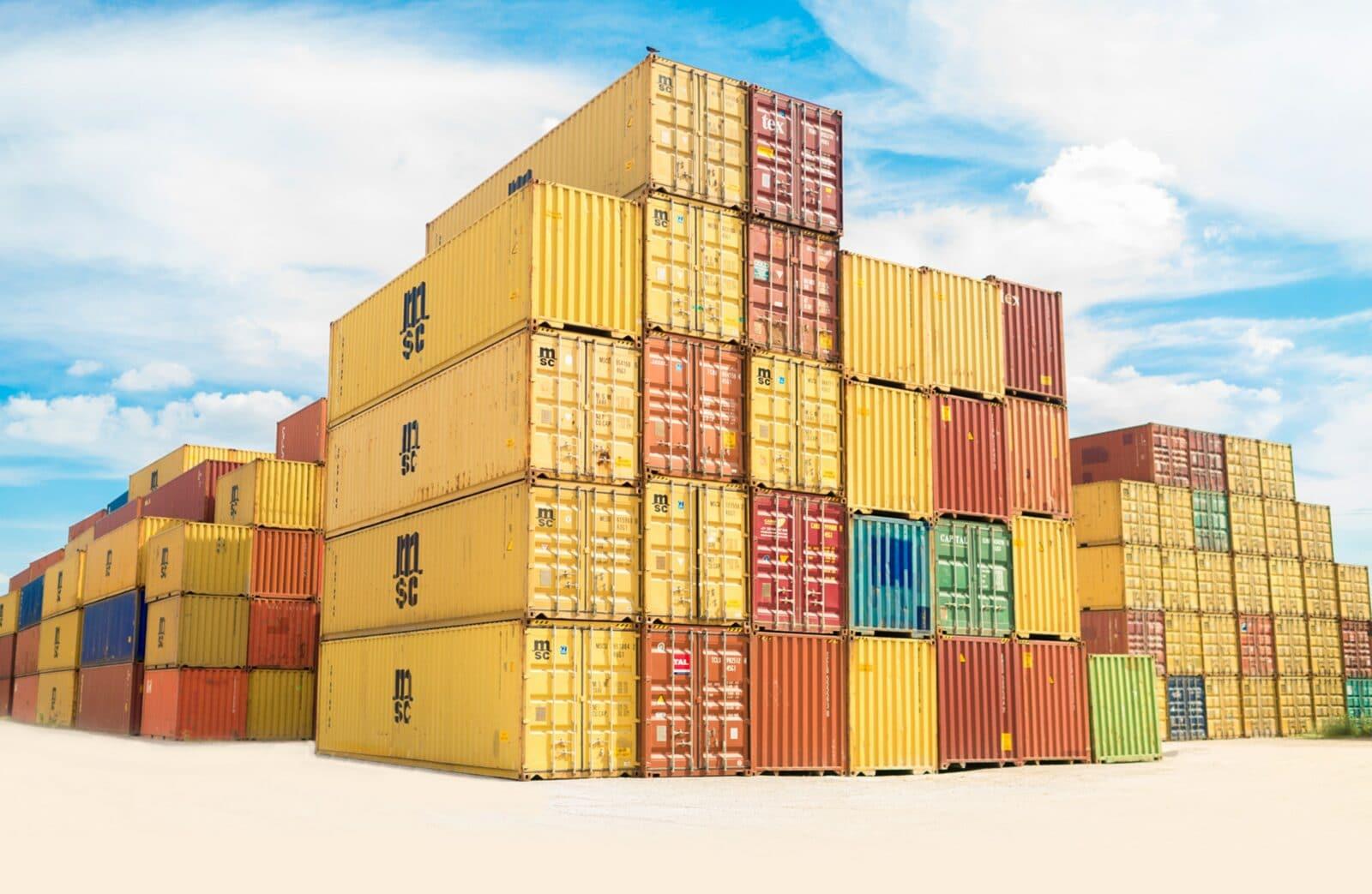 seguro de carga seguro transporte transporte de carga