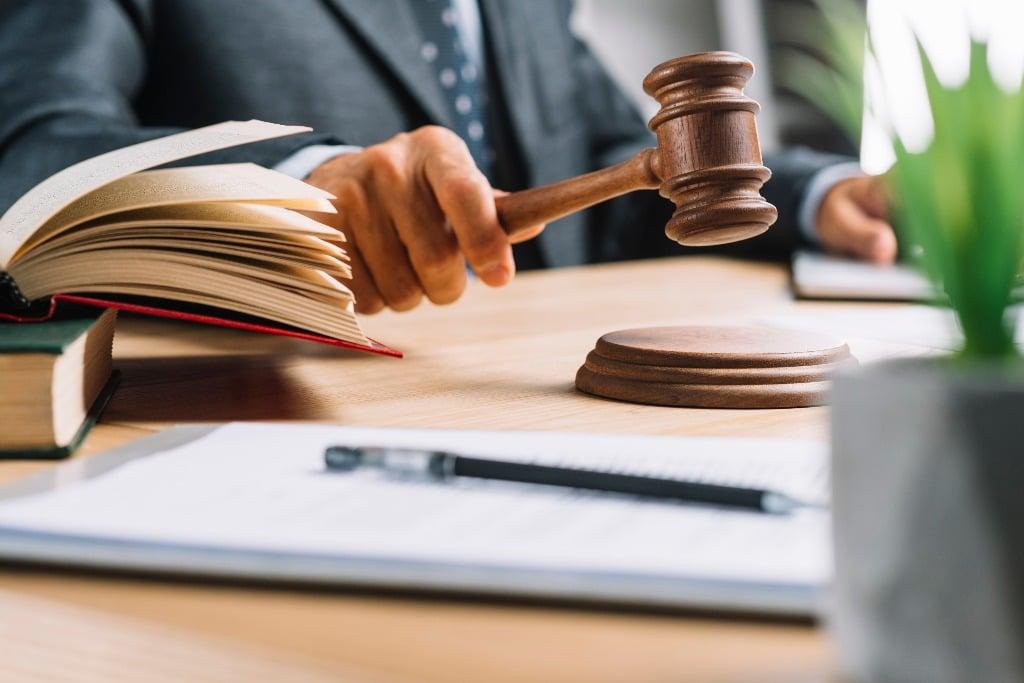 seguro garantia judicial apólice seguro garantia judicial