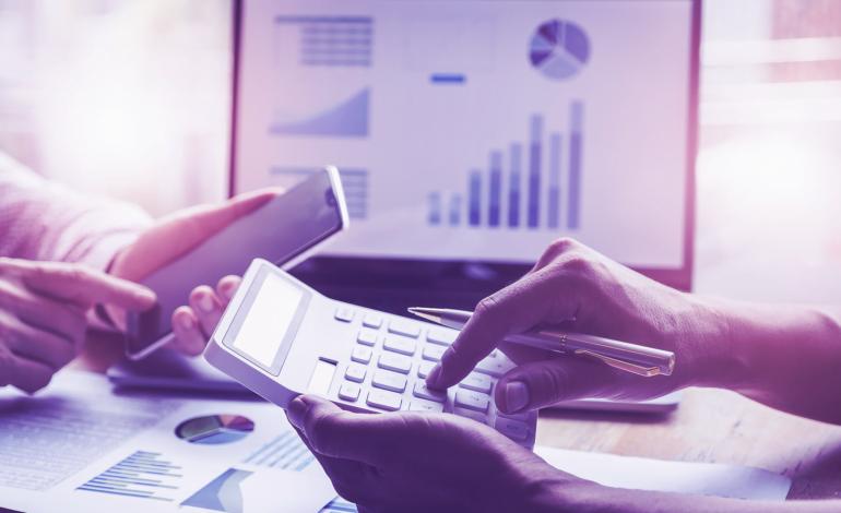 Ad Valorem: saiba como repassar o custo do seguro de carga para seu cliente