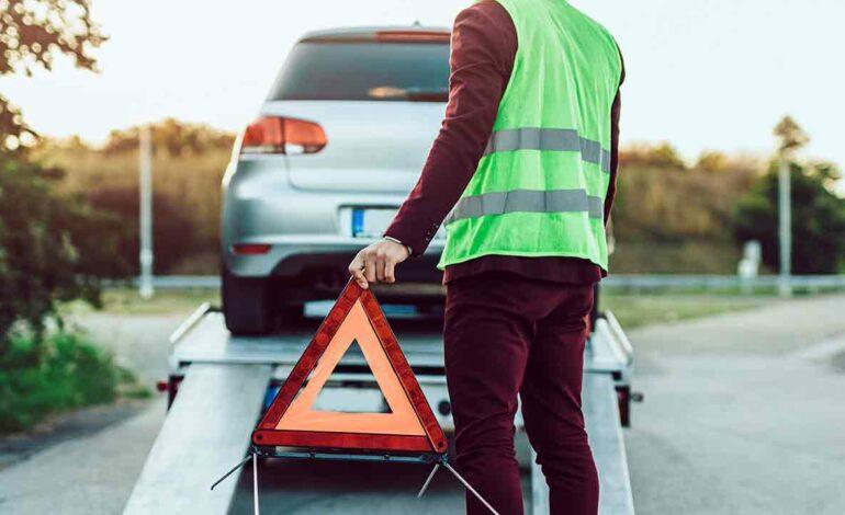 Como comprar o melhor seguro de carros: o que você deve saber antes de contratar