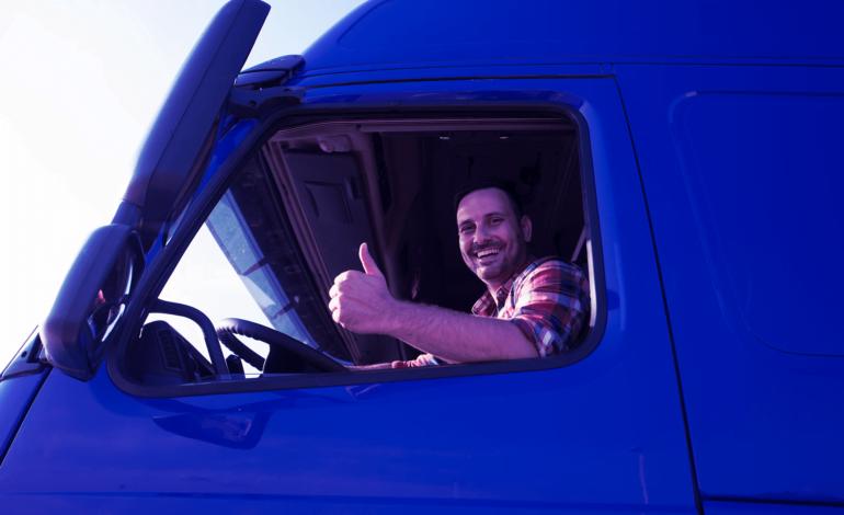 Consulta e cadastro de motorista e veículo: o que é, como e quando fazer