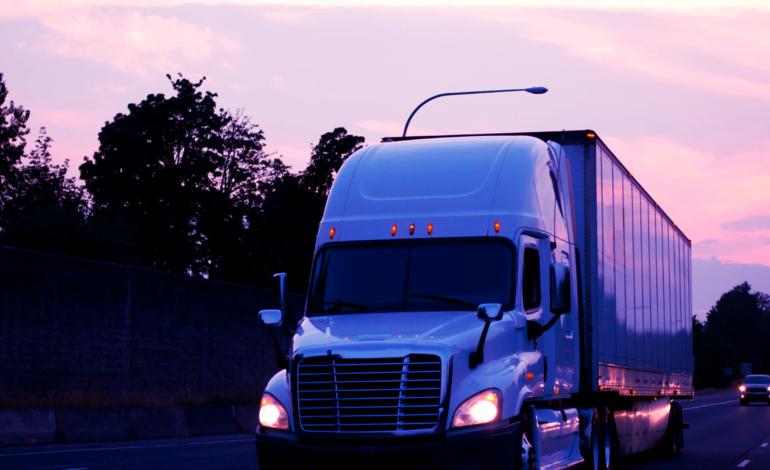 MEI do caminhoneiro: entenda o que muda para o transportador