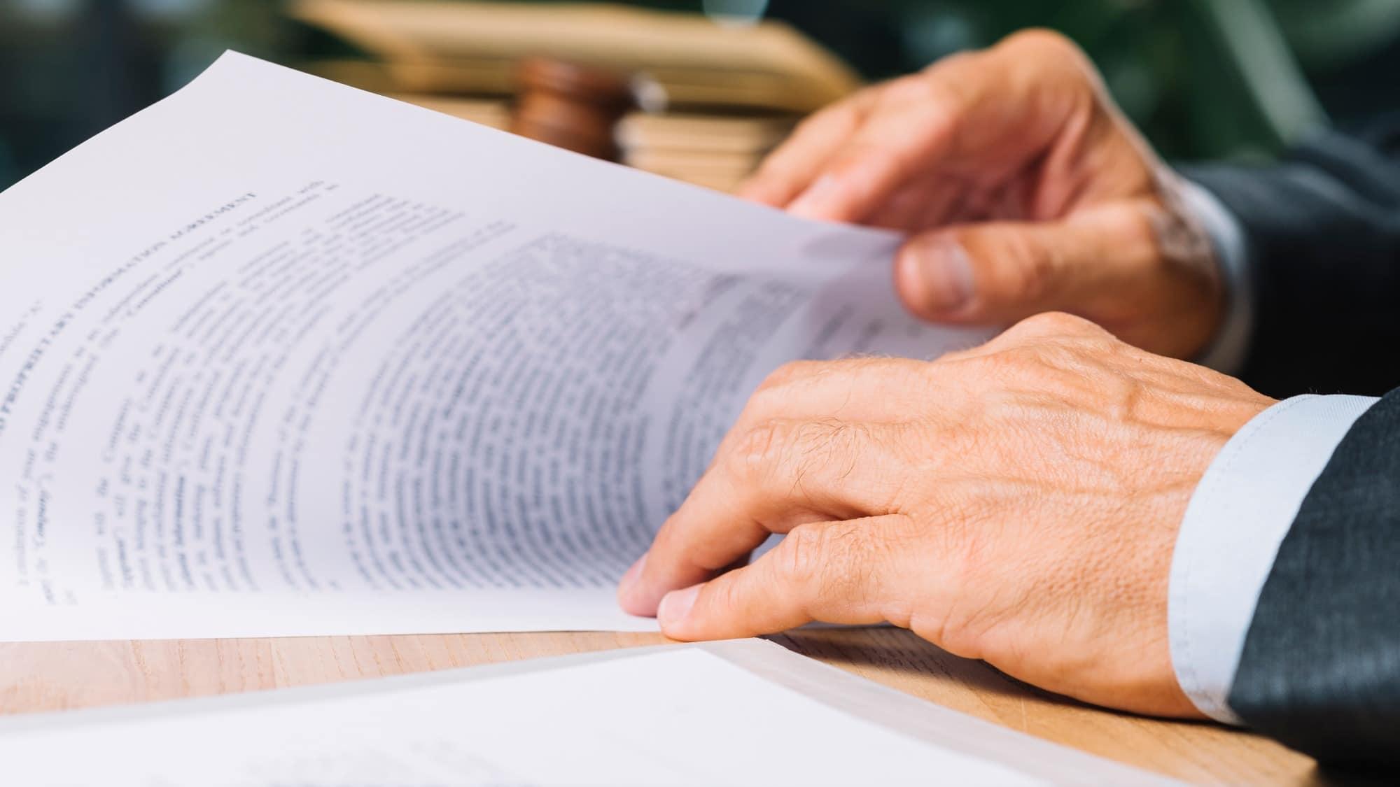 Nova Lei de Licitações 4253 2020