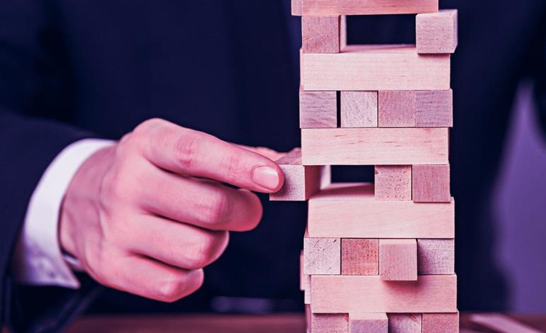 GRIS ou gerenciamento de riscos: o que é e como ele é calculado?