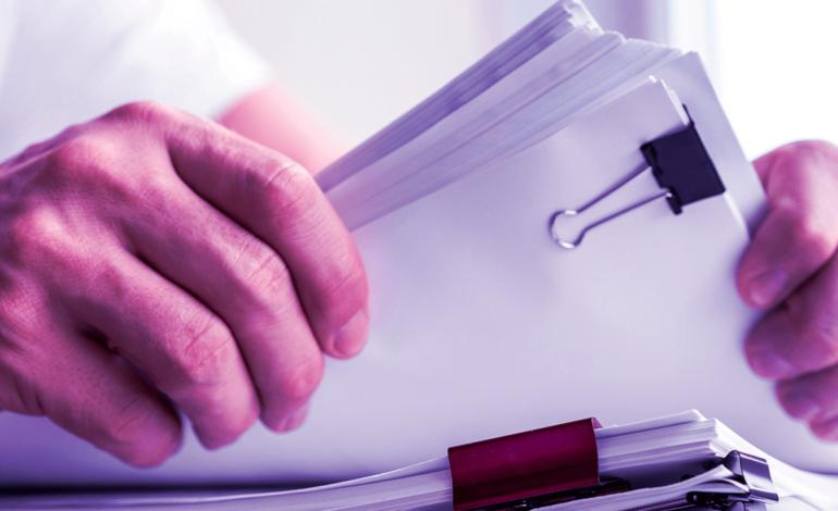 MDF-e: o que é e para que serve o Manifesto Eletrônico de Documentos Fiscais