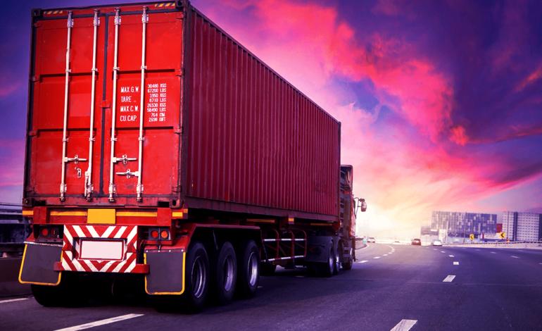 O que são embarques esporádicos no seguro de carga?