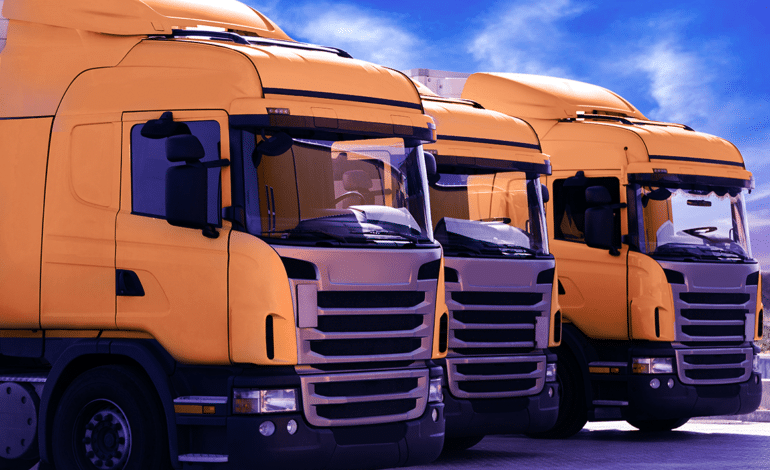 Pró-Frotas: conheça a solução parceira da Ipiranga para gestão de abastecimento de frotas
