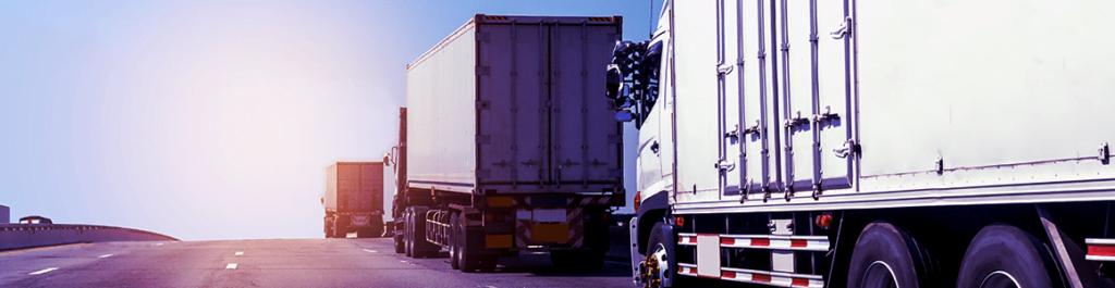 Quais empresas de transporte devem emitir MDF-e?
