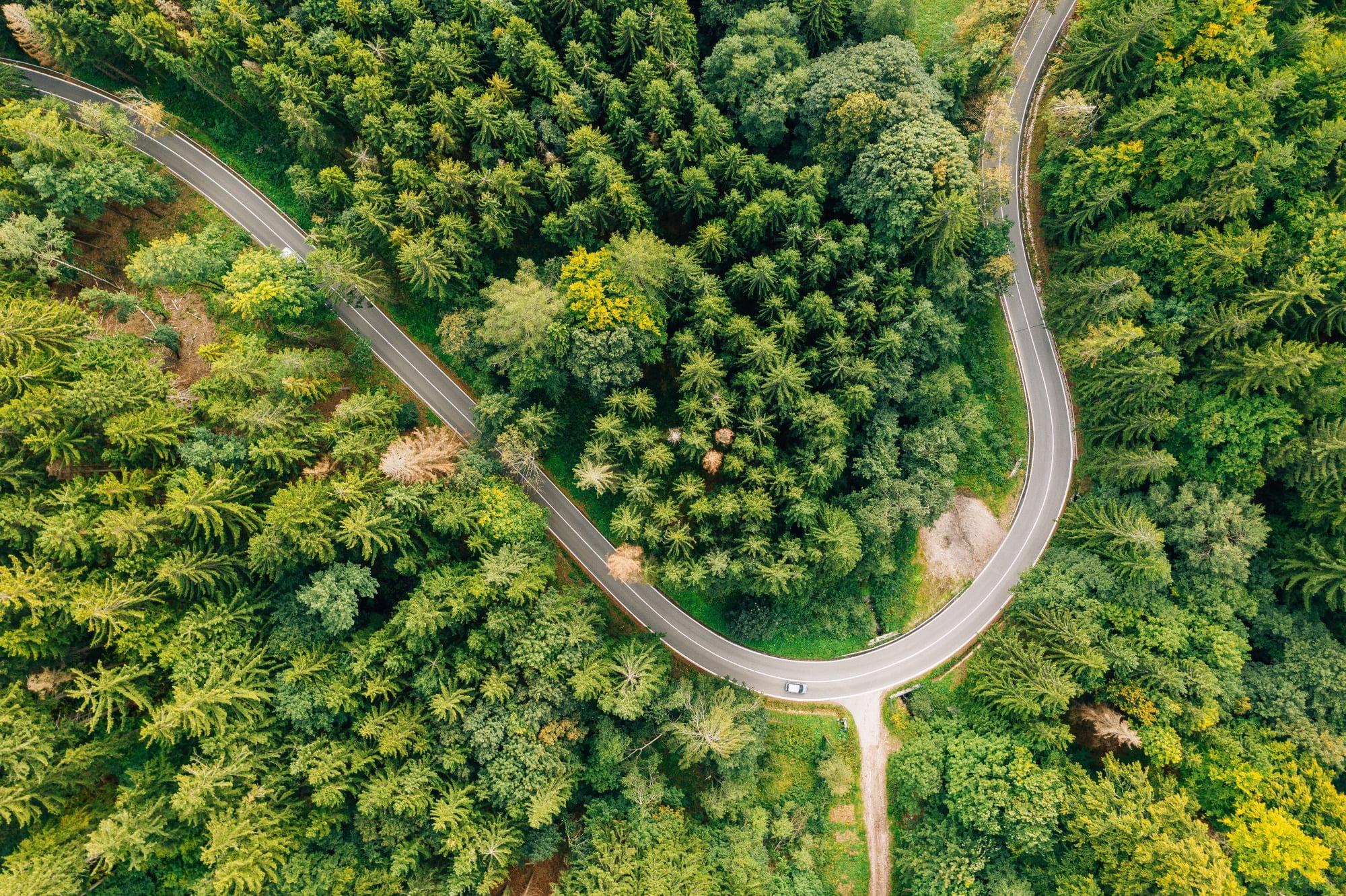 RC Ambiental Transportes: o que é e como funciona este seguro?