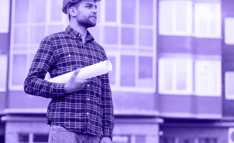 Seguro RC Obras: o que é e por que contratar o seguro de responsabilidade civil de obras?