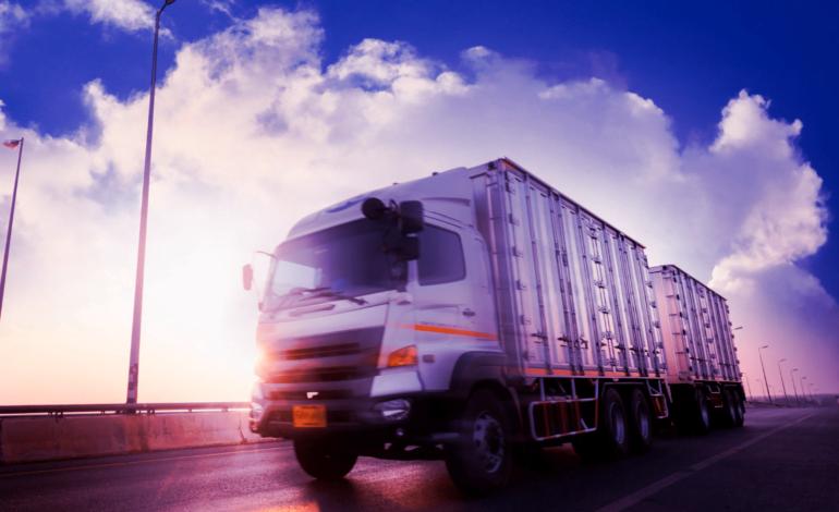 Seguro para transporte de cargas perigosas: você sabe como funciona?