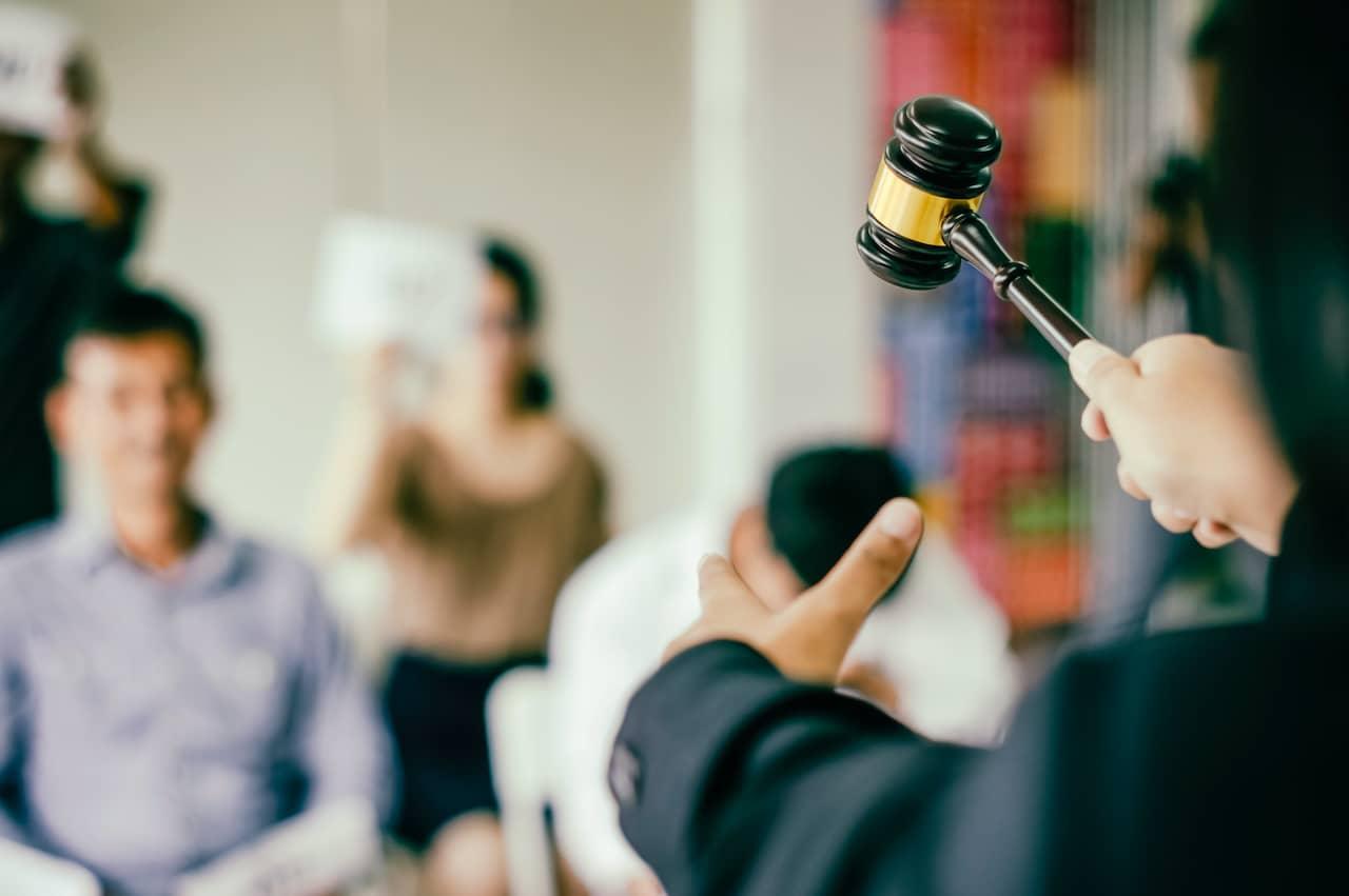 Lei 8666/93 – Atualizada dez/2020 – Lei de Licitações e Contratos