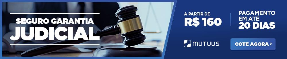 seguro garantia judicial da mutuus seguros