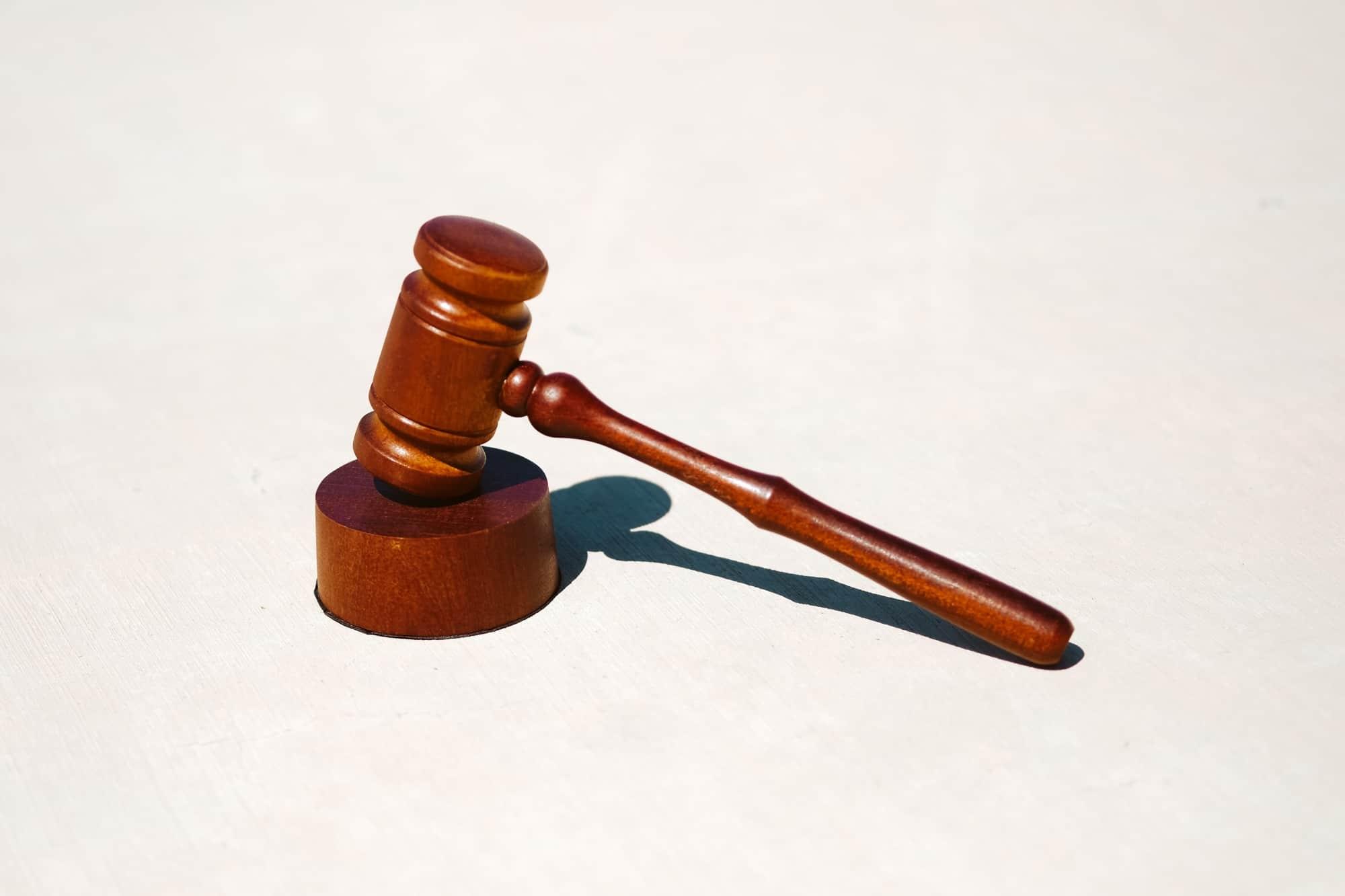 Renovação compulsória no Seguro Garantia Judicial: o que é e como funciona?