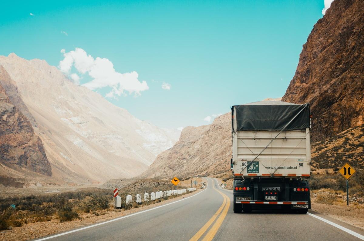 Seguro Carta Azul: conheça o seguro obrigatório para transporte em alguns países