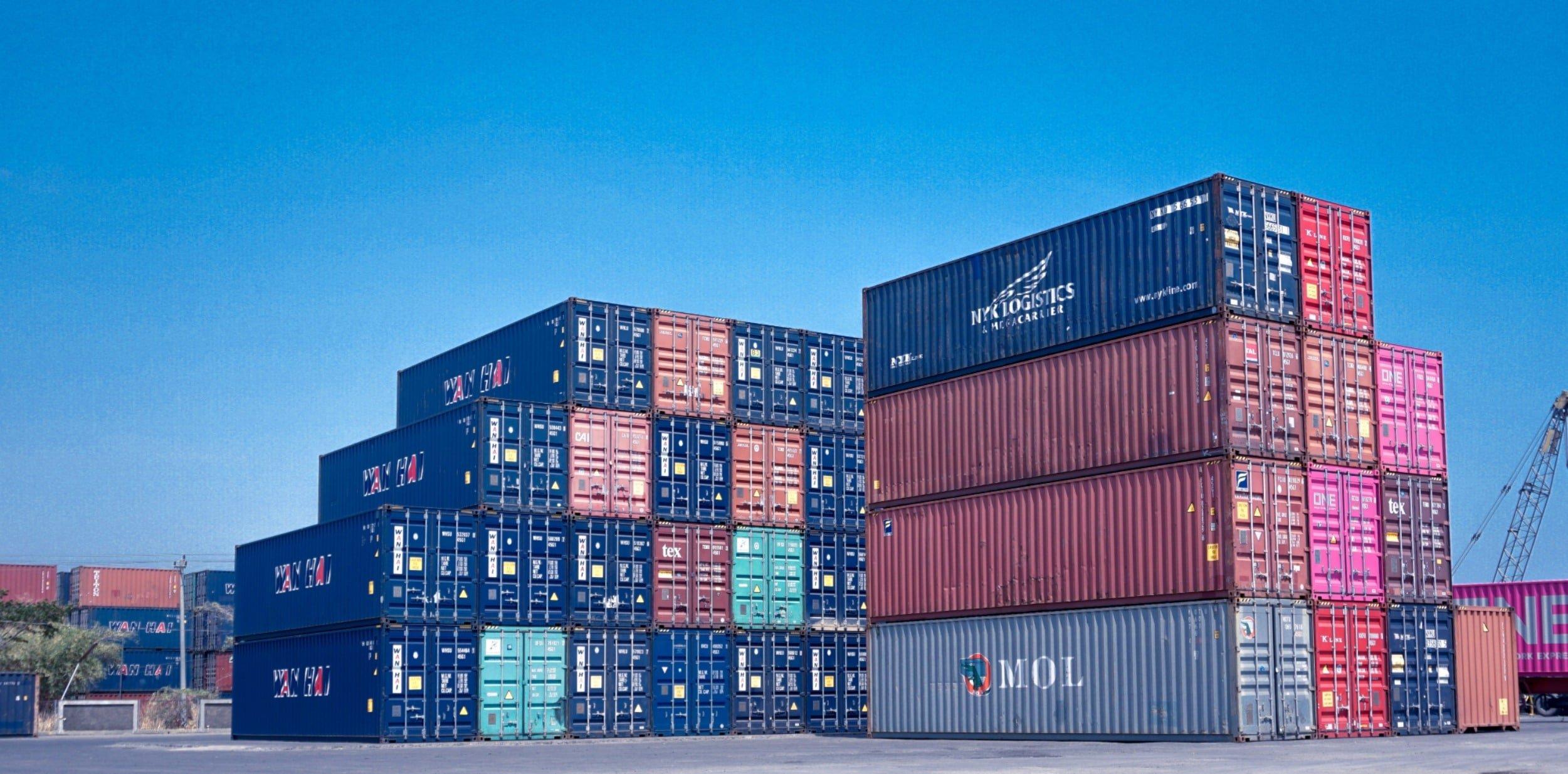 Sinistro de carga: o que fazer em caso de sinistro de transporte de carga