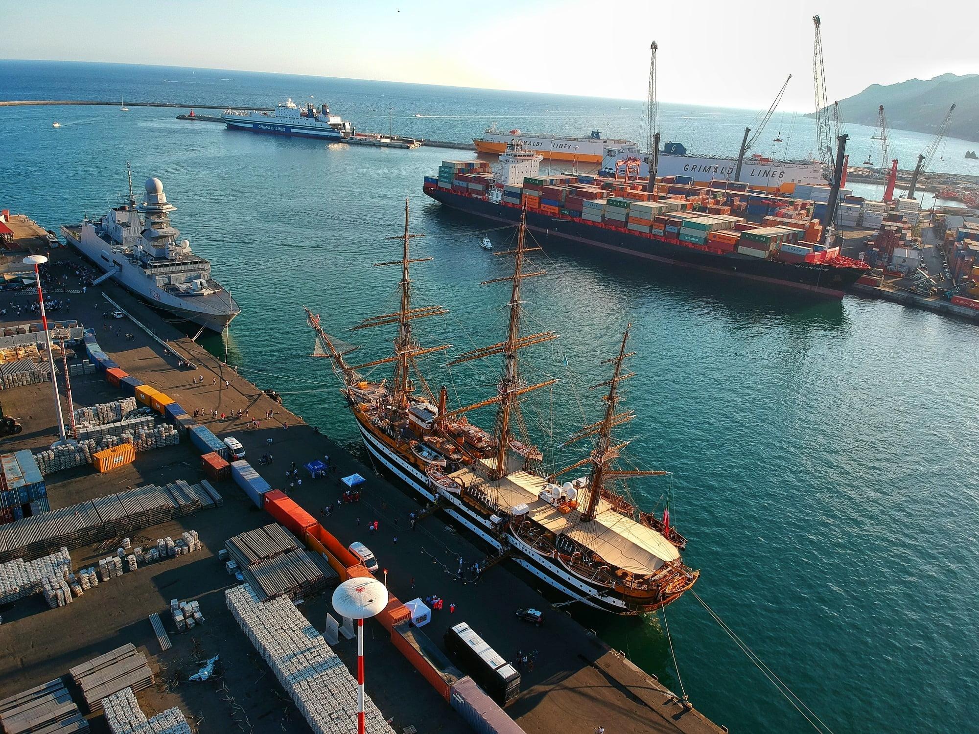 siscomex transporte importação exportação