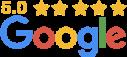 google-5-star@2x