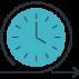 Processo simplificado para emissão do seguro garantia