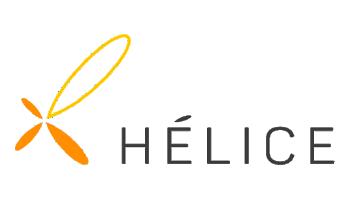 Grupo Hélice co-investe na Mutuus Seguros