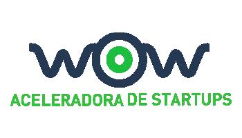 WOW Aceleradora de Statups investe na Mutuus Seguros
